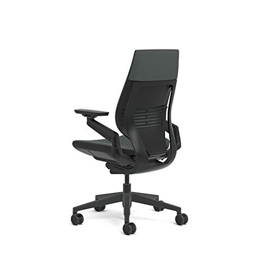 Steelcase Gesture Office Chair - Cogent Connect...