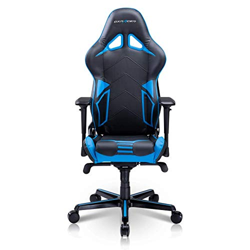 DXRacer Racing Series OH/RV131/NB Office Gaming Chair