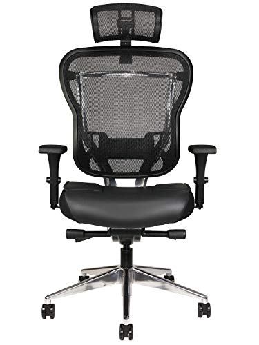 Oak Hollow Furniture Aloria Series Office Chair...