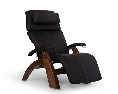 Human Touch Perfect Chair 'PC-420' Better-Than-Leather...