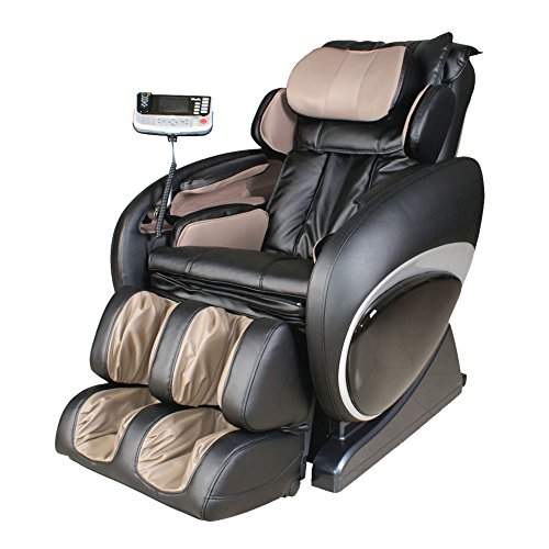 Osaki OS-4000 Zero Gravity Executive Fully Body Massage...